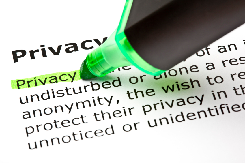 The Australian Privacy Principles will replace the existing National Privacy Principles from the 12th of March 2014